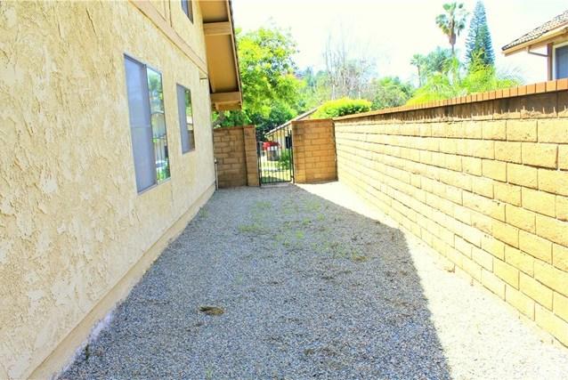 Active | 919 Avenida Loma  San Dimas, CA 91773 32
