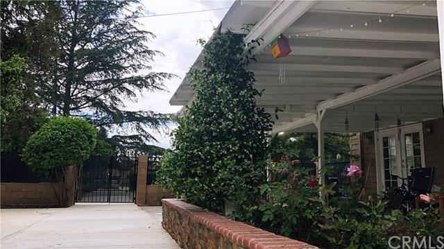 Active   720 N Walnut Avenue San Dimas, CA 91773 15