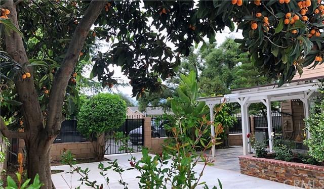 Active   720 N Walnut Avenue San Dimas, CA 91773 16