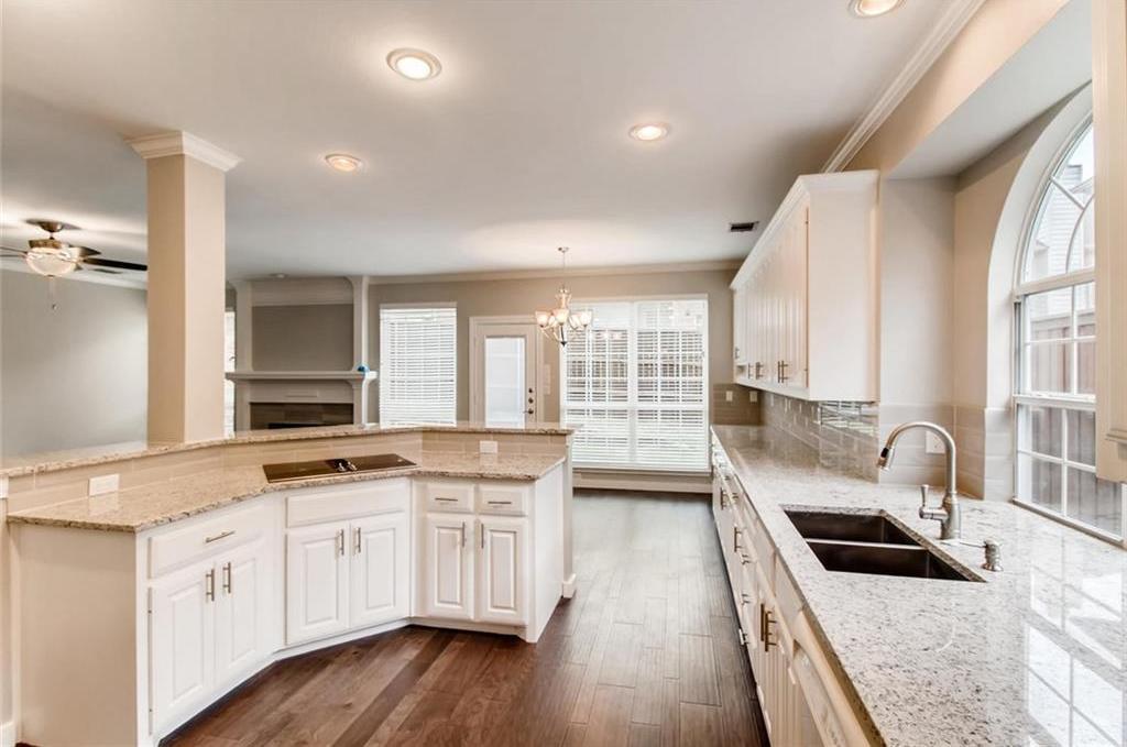 Sold Property | 2809 Alexander Court Plano, Texas 75074 11
