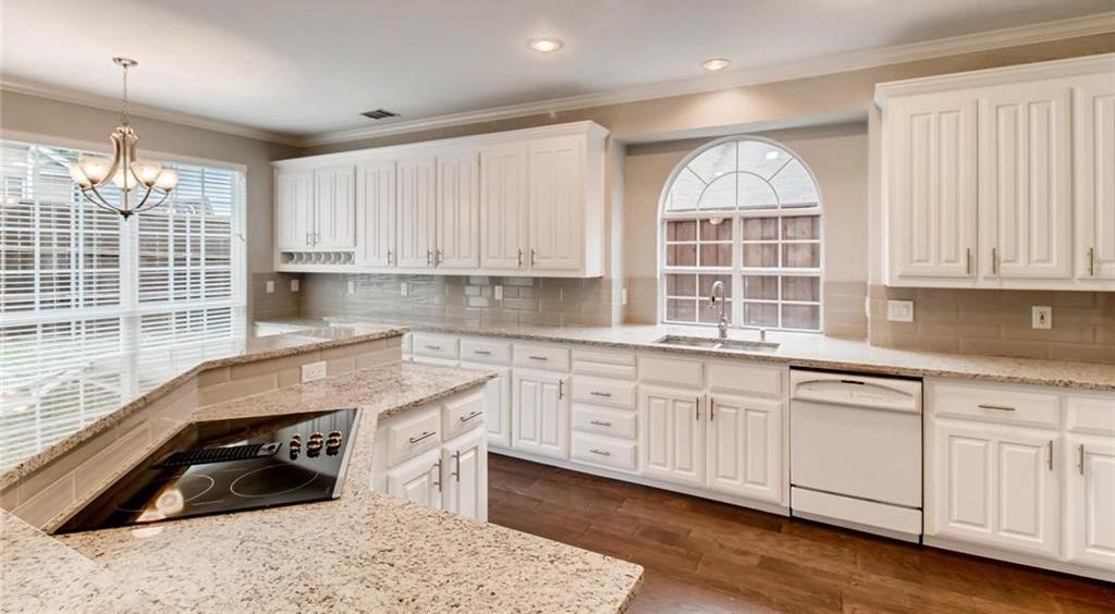 Sold Property | 2809 Alexander Court Plano, Texas 75074 12