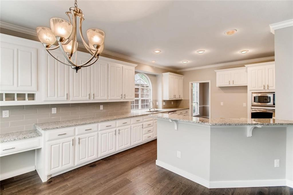 Sold Property | 2809 Alexander Court Plano, Texas 75074 13