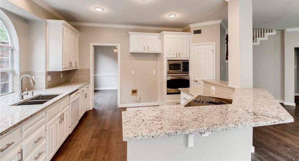 Sold Property | 2809 Alexander Court Plano, Texas 75074 14