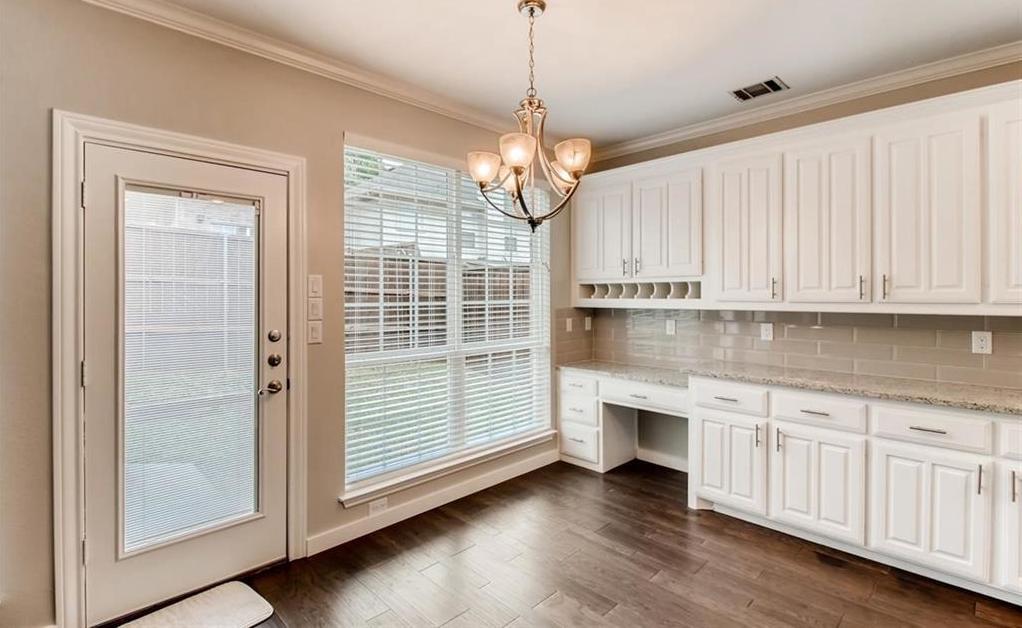 Sold Property | 2809 Alexander Court Plano, Texas 75074 15
