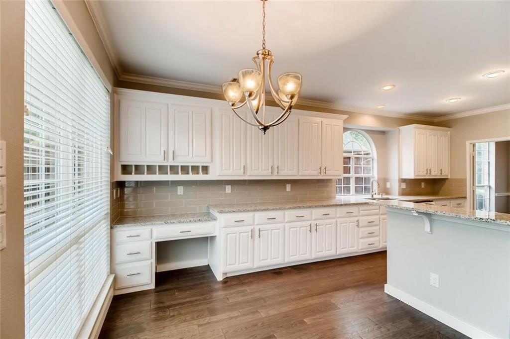 Sold Property | 2809 Alexander Court Plano, Texas 75074 16