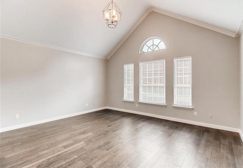 Sold Property | 2809 Alexander Court Plano, Texas 75074 17