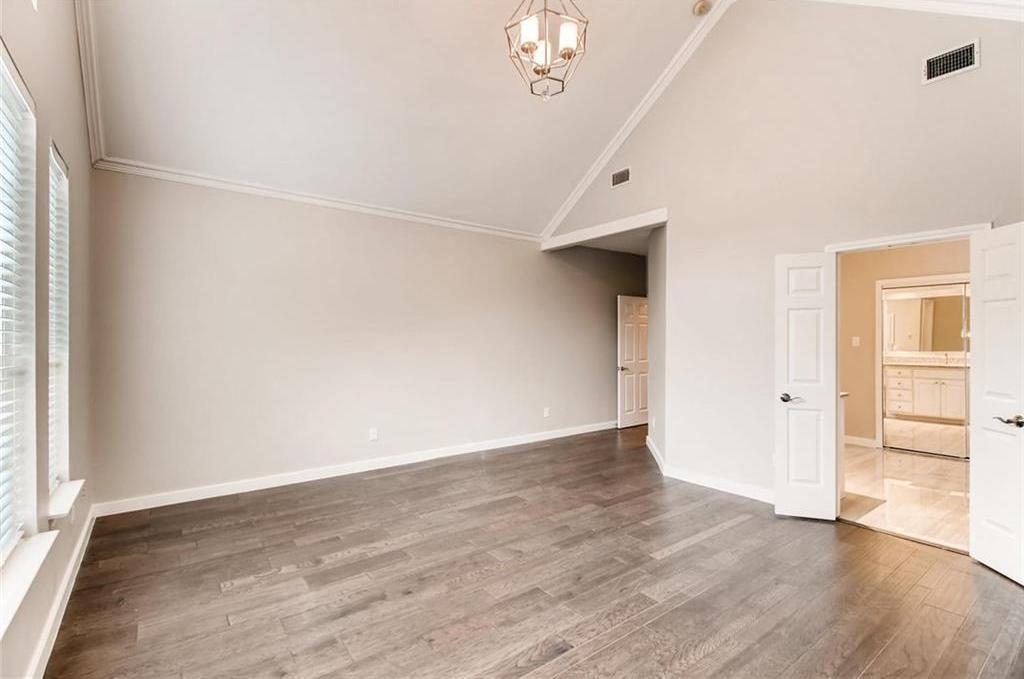 Sold Property | 2809 Alexander Court Plano, Texas 75074 18