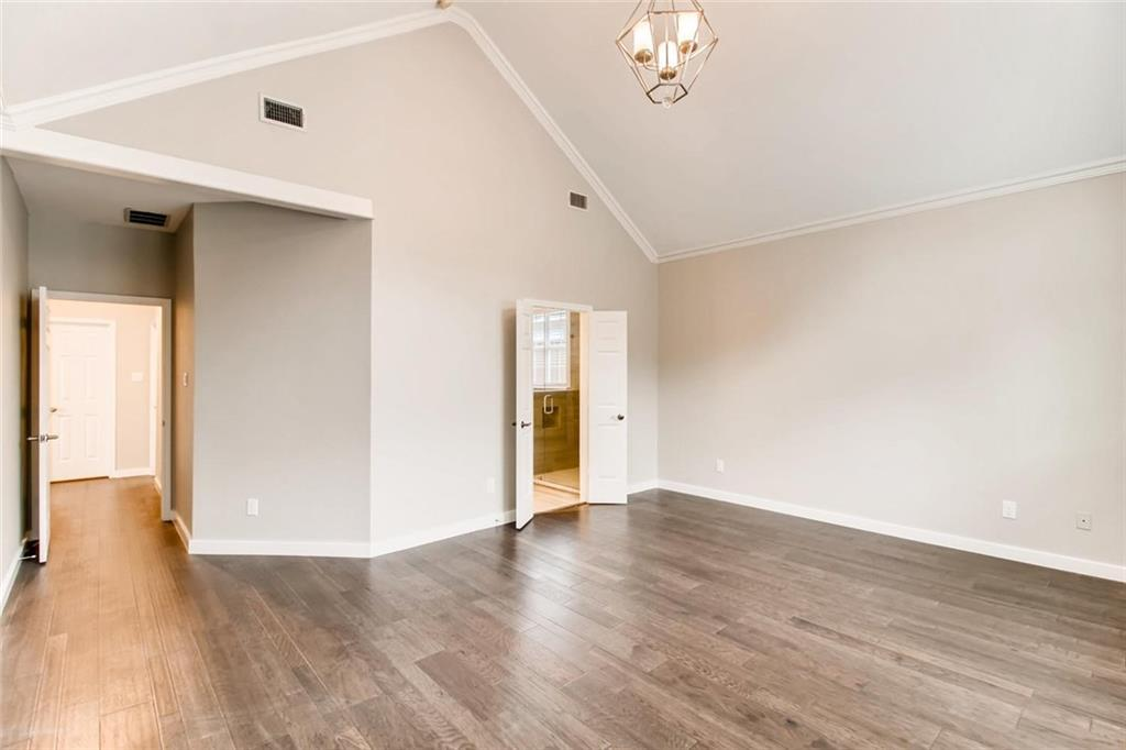 Sold Property | 2809 Alexander Court Plano, Texas 75074 19