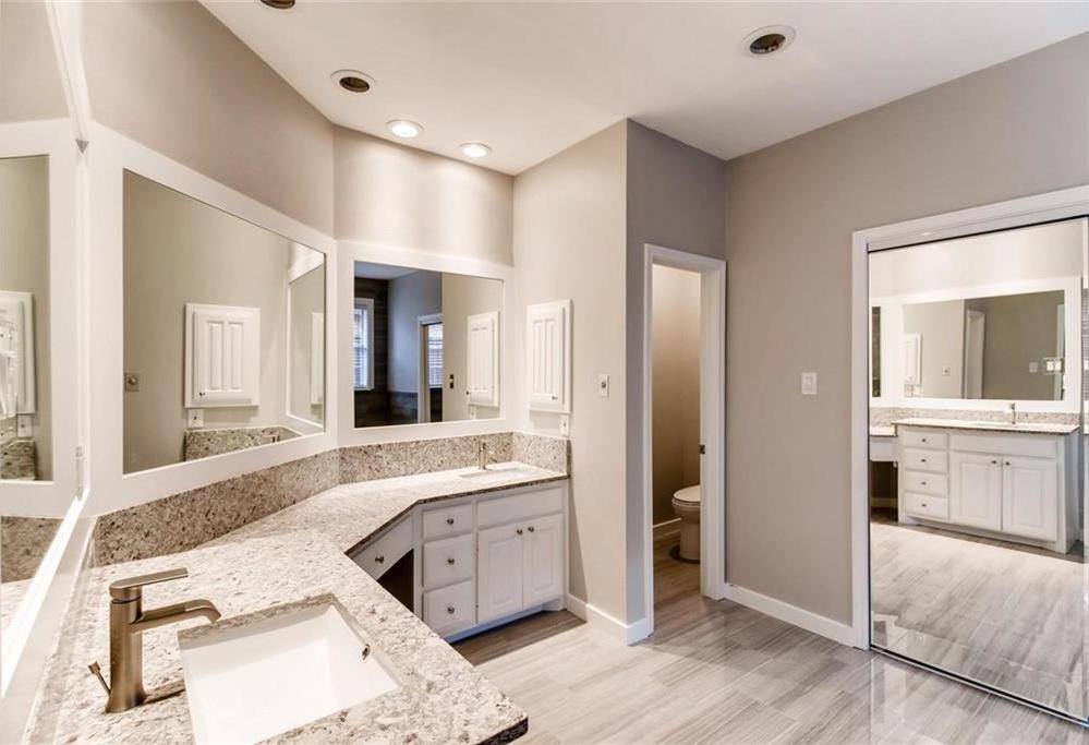 Sold Property | 2809 Alexander Court Plano, Texas 75074 20