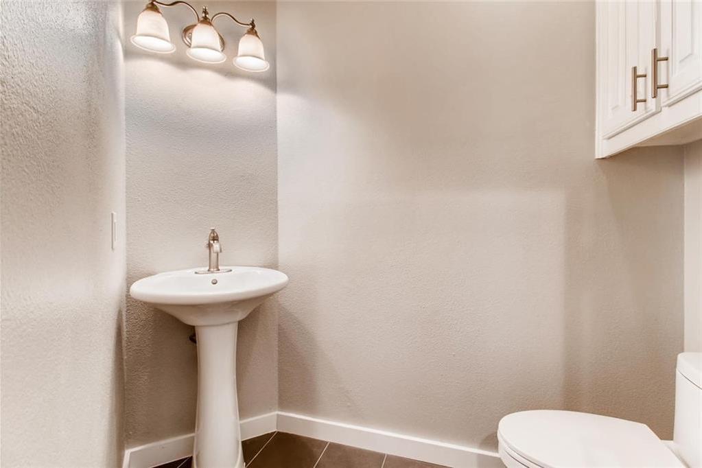 Sold Property | 2809 Alexander Court Plano, Texas 75074 22