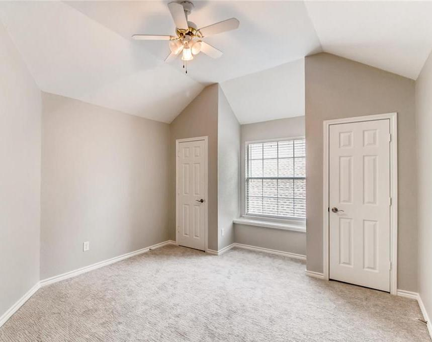 Sold Property | 2809 Alexander Court Plano, Texas 75074 23