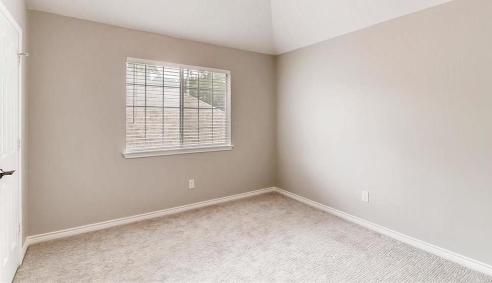 Sold Property | 2809 Alexander Court Plano, Texas 75074 25