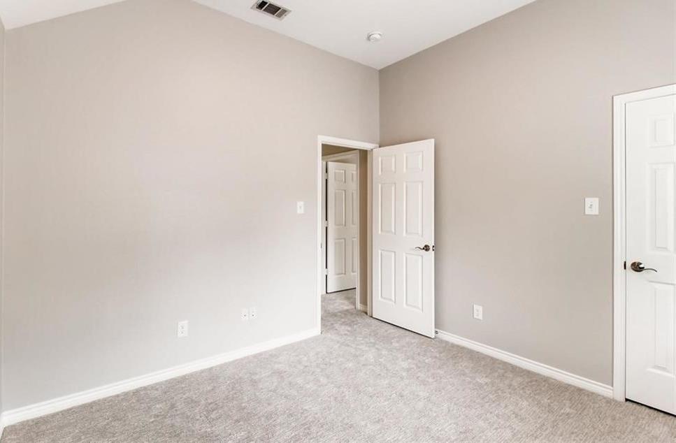 Sold Property | 2809 Alexander Court Plano, Texas 75074 26