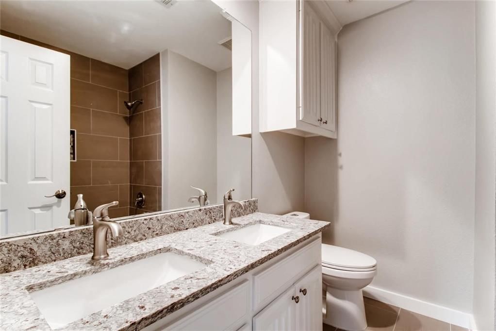 Sold Property | 2809 Alexander Court Plano, Texas 75074 27