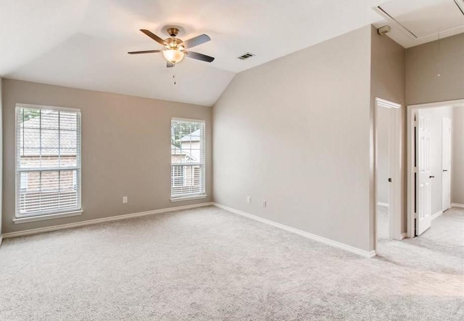 Sold Property | 2809 Alexander Court Plano, Texas 75074 28