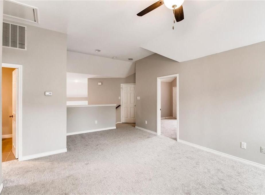 Sold Property | 2809 Alexander Court Plano, Texas 75074 29