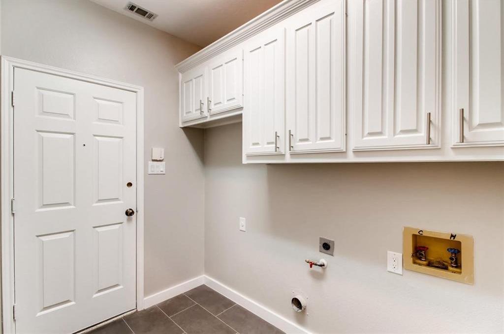 Sold Property | 2809 Alexander Court Plano, Texas 75074 30