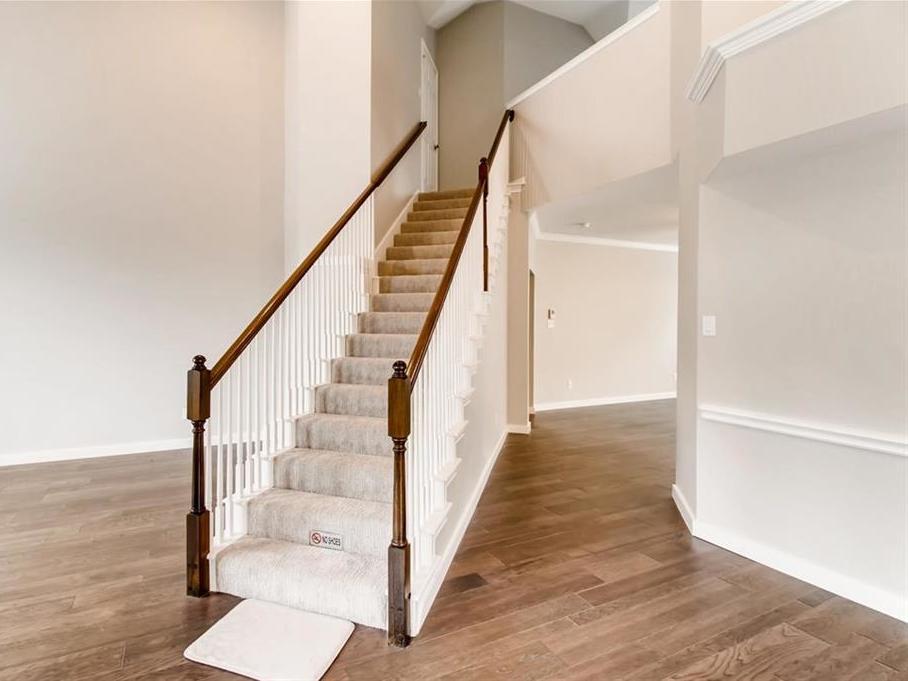 Sold Property | 2809 Alexander Court Plano, Texas 75074 4