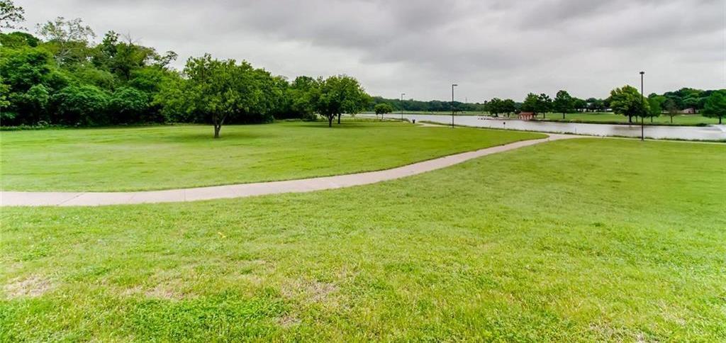 Sold Property | 2809 Alexander Court Plano, Texas 75074 36
