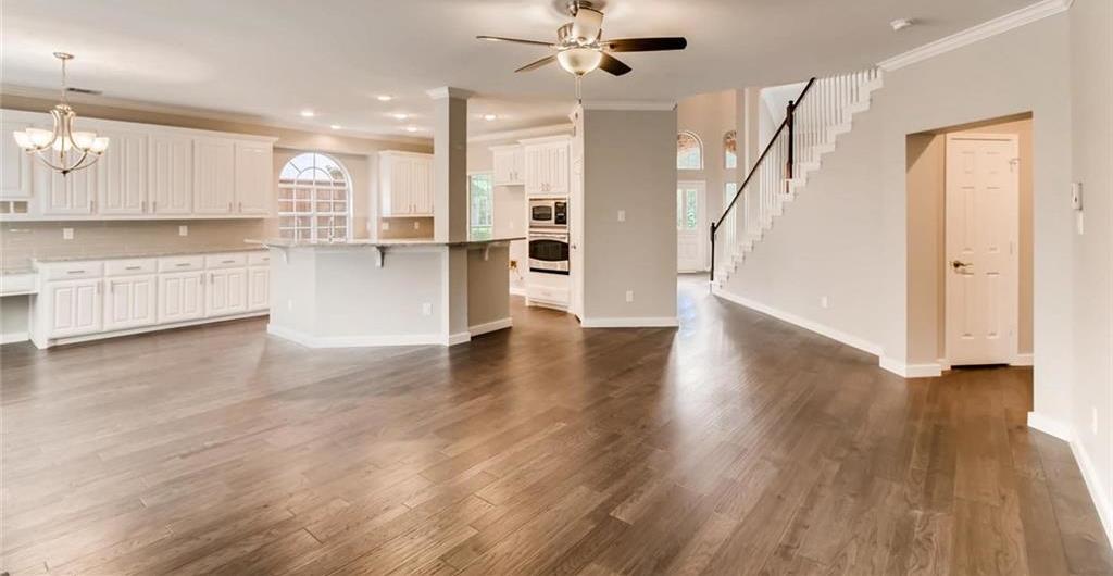 Sold Property | 2809 Alexander Court Plano, Texas 75074 5