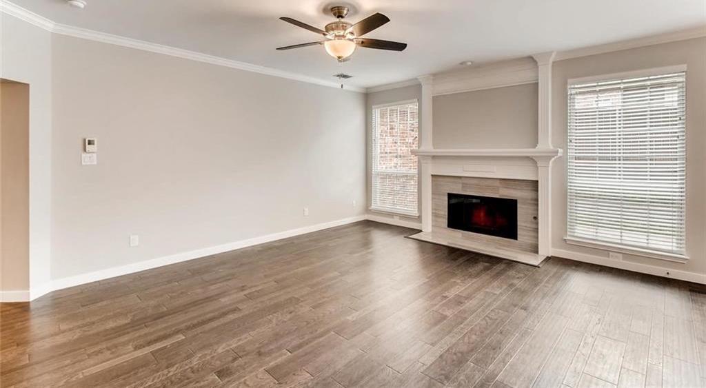 Sold Property | 2809 Alexander Court Plano, Texas 75074 6