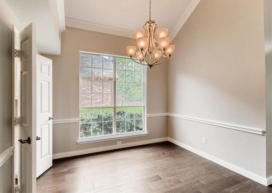 Sold Property | 2809 Alexander Court Plano, Texas 75074 7