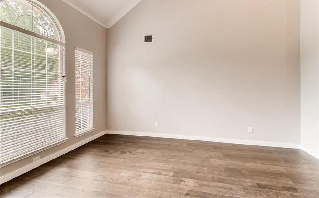 Sold Property | 2809 Alexander Court Plano, Texas 75074 8