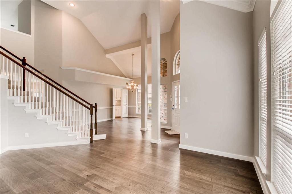 Sold Property | 2809 Alexander Court Plano, Texas 75074 9