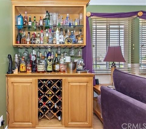 Closed | 11638 Bingham Street Cerritos, CA 90703 20