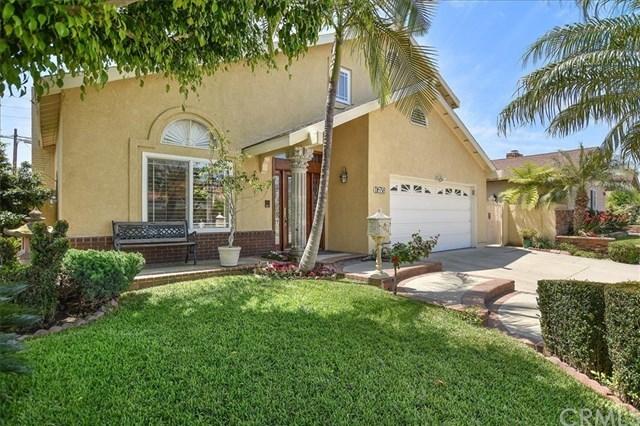 Closed | 11638 Bingham Street Cerritos, CA 90703 24