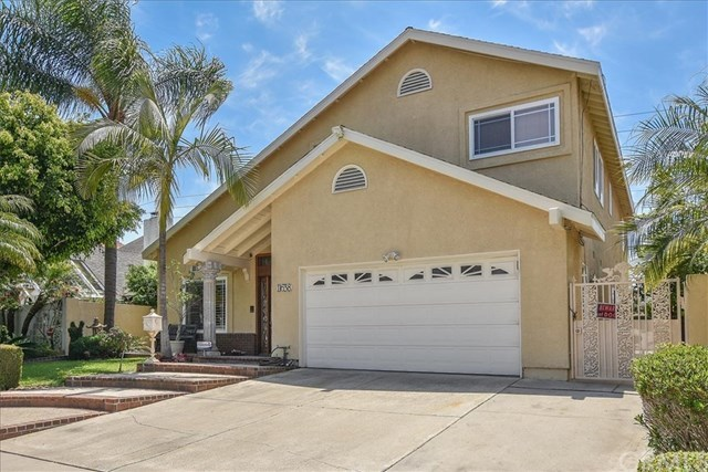 Closed | 11638 Bingham Street Cerritos, CA 90703 25