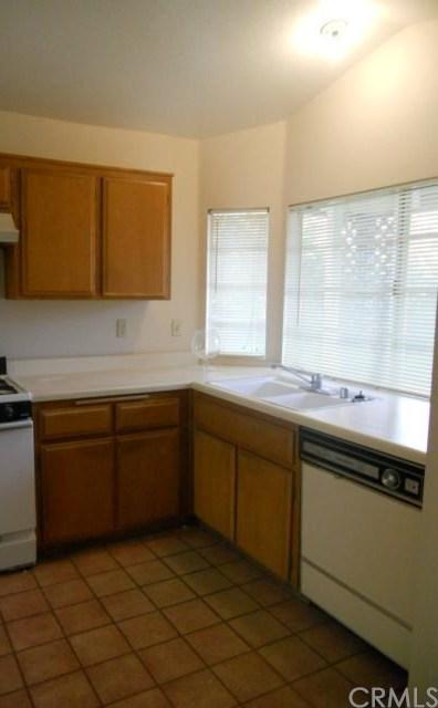 Closed | 506 Monika Court Beaumont, CA 92223 1