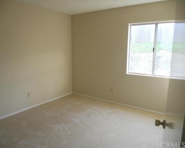 Closed | 506 Monika Court Beaumont, CA 92223 8