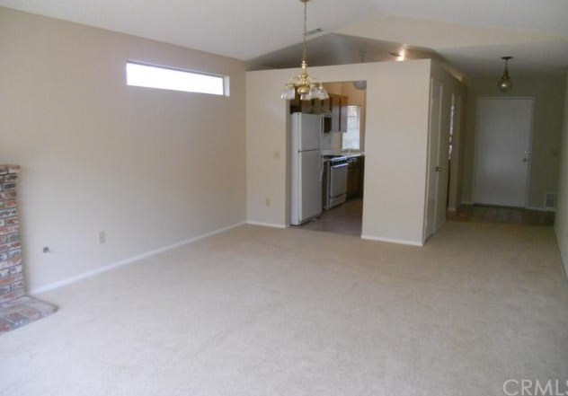 Closed | 506 Monika Court Beaumont, CA 92223 9