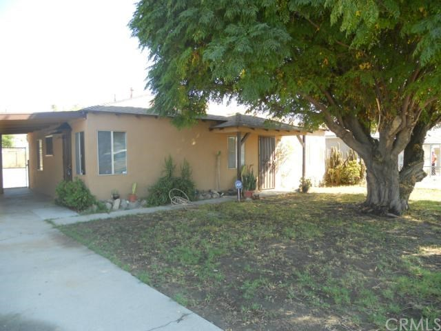 Closed | 1768 Porter Street San Bernardino, CA 92407 0