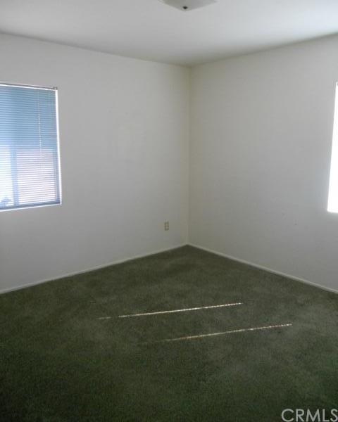 Closed | 1768 Porter Street San Bernardino, CA 92407 4