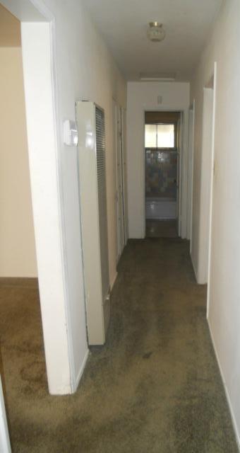 Closed | 1768 Porter Street San Bernardino, CA 92407 5