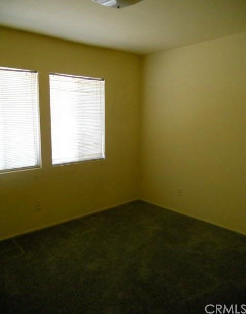 Closed | 1768 Porter Street San Bernardino, CA 92407 7