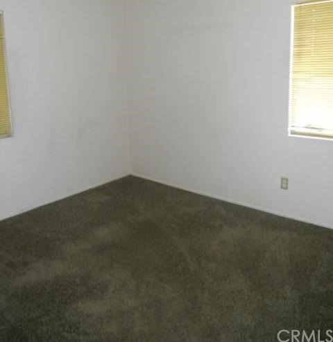 Closed | 1768 Porter Street San Bernardino, CA 92407 8