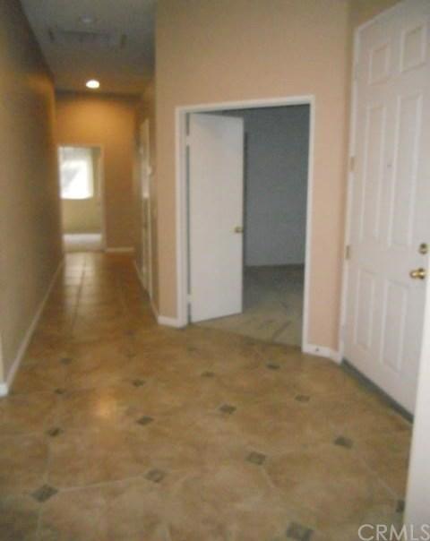 Closed | 2819 S Sultana Avenue Ontario, CA 91761 5