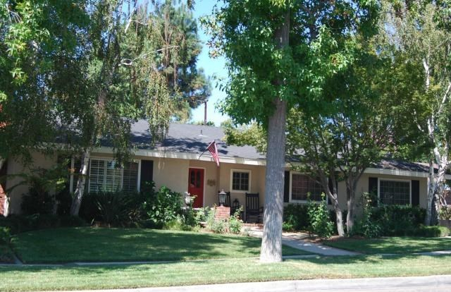 Closed | 1341 N Ukiah  Way Upland, CA 91786 0