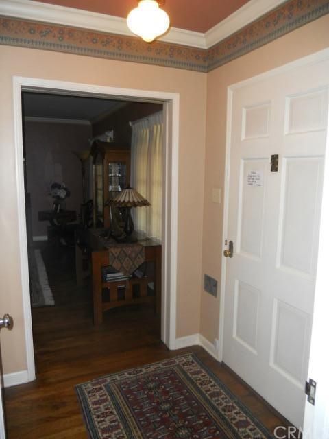Closed | 516 E Princeton Street Ontario, CA 91764 1