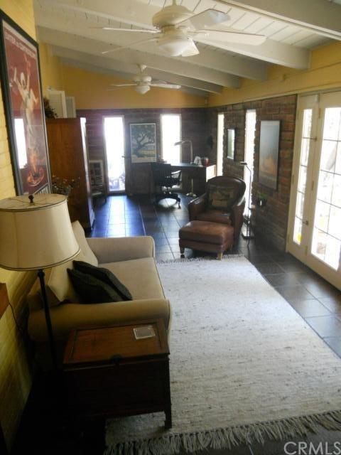 Closed | 516 E Princeton Street Ontario, CA 91764 8