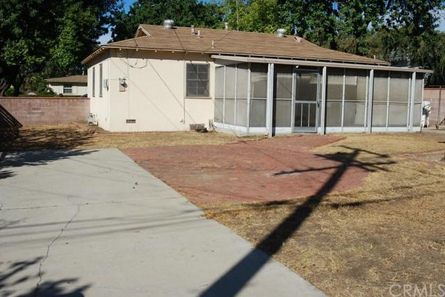 Closed | 790 N Redding  Way Upland, CA 91786 10