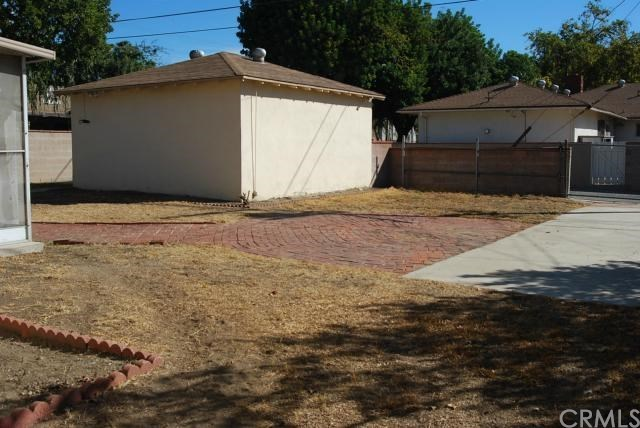 Closed | 790 N Redding  Way Upland, CA 91786 11