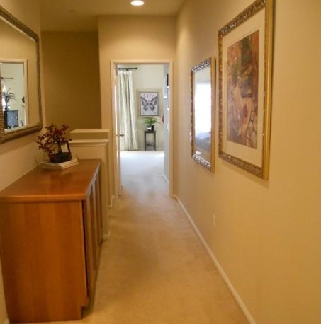 Closed | 1494 Florence  Court #26 Upland, CA 91786 13