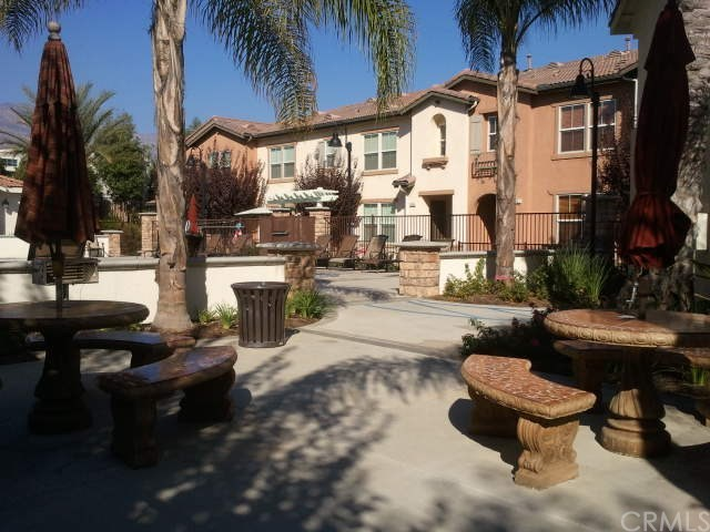 Closed | 1494 Florence  Court #26 Upland, CA 91786 16