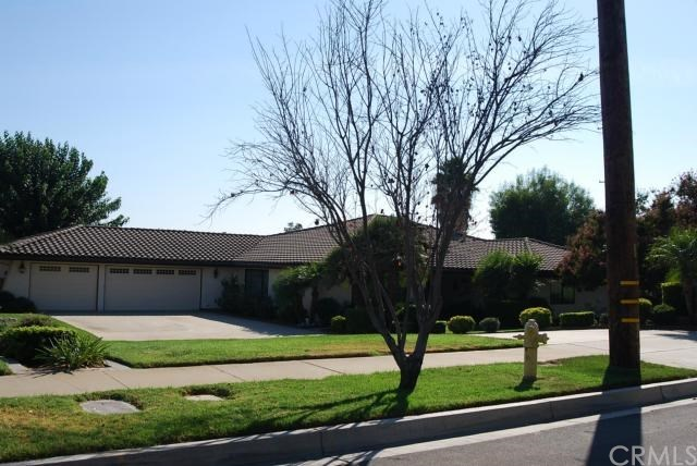 Closed | 108 E 20th Street Upland, CA 91784 0
