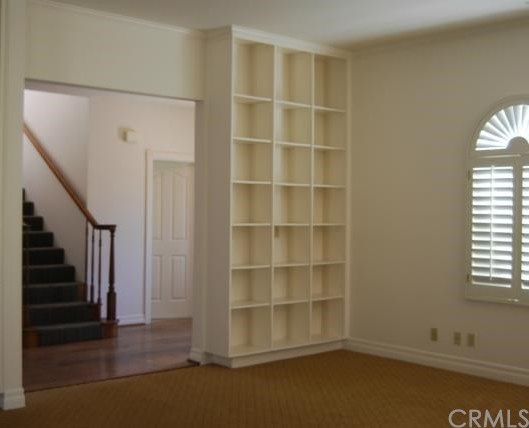 Closed | 8314 Almond  Street Alta Loma, CA 91701 3