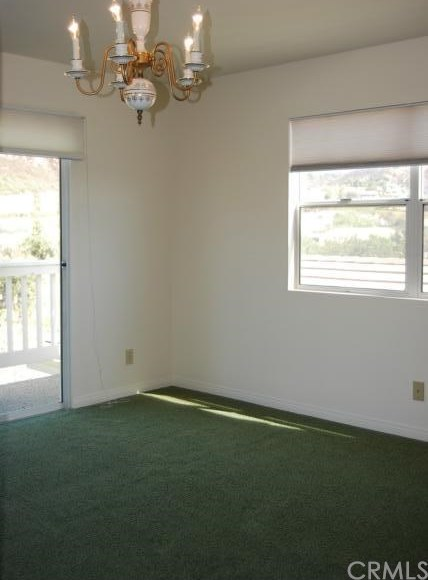 Closed | 8314 Almond  Street Alta Loma, CA 91701 10